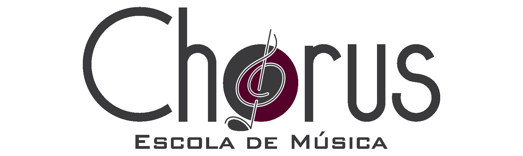 Chorus Escola de Música